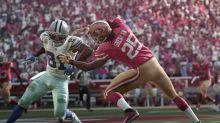 Todo lo que necesitas saber sobre el juego 'Madden NFL 19'