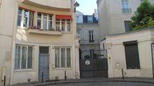 Immobilier à Paris: voici la rue la plus chère du 10e arrondissement