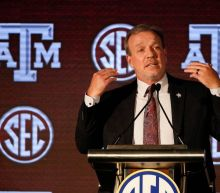 Why Texas A&M wants no part of Texas, or Oklahoma, in the SEC | Opinion
