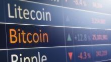 Breaking down the Bitcoin 'halvening' and what it means for investors