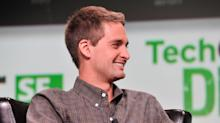 Snap tells the 1.2 million people who signed a petition to remove the latest Snapchat update that they're out of luck (SNAP)