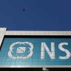 Nifty, Sensex end lower amid lingering inflation concerns