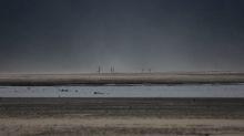 Drought-hit Cape Town dreads 'Day Zero' when taps will run dry