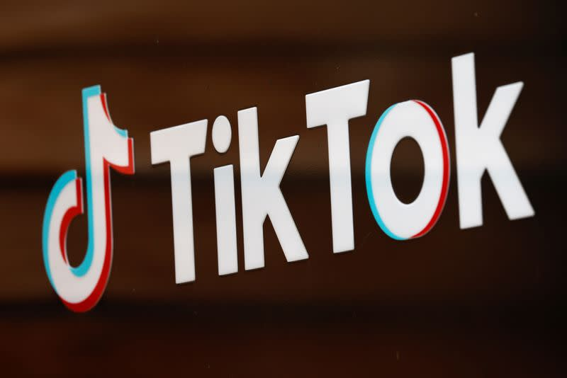 China has no reason to approve 'dirty' TikTok deal: China Daily