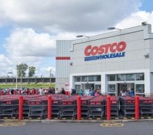 Costco (COST) Outpaces Industry in Past 3 Months: Here's Why