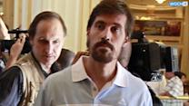 What We Know About James Foley