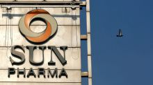 Sun Pharma swings to surprise quarterly loss
