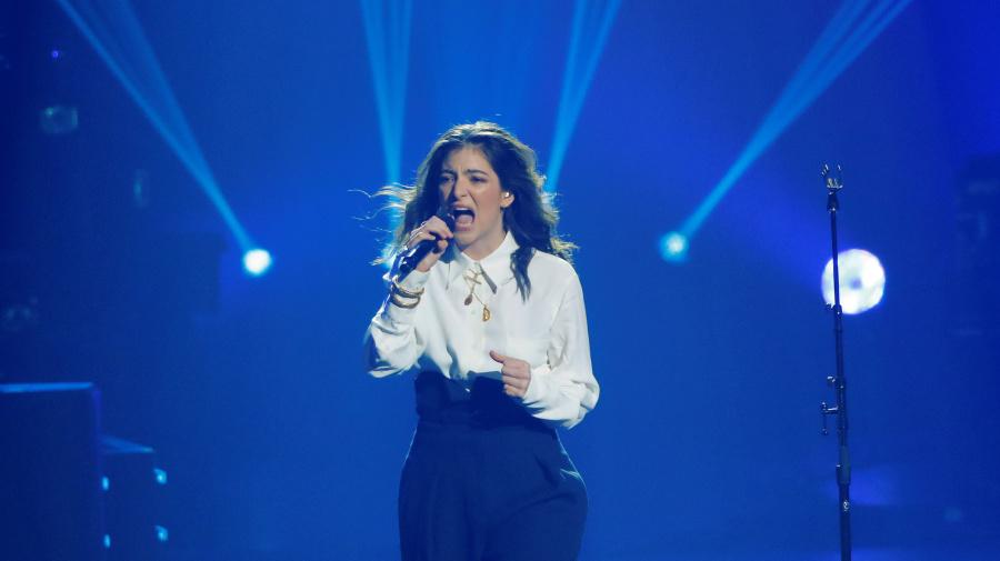 BDS: la campaña de boicot a Israel que ha tenido en la cantante Lorde a su última protagonista