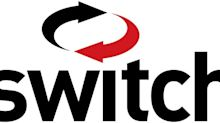 Global Technology and Corporate Governance Leader, Angela Archon, to Join Switch Board of Directors