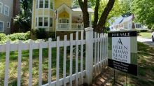 Charlotte housing prices have skyrocketed and supply has plummeted after year of COVID