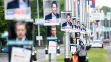 Croatia conservatives on course for victory at polls, coalition talks