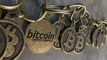 Govt discusses Bitcoin: Will it play the spoilsport?