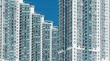 【樓市專題】買樓不再是人生目標 樓市將後繼無人?