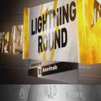 Cramer's lightning round: Autos are tough, but Honda has a good story