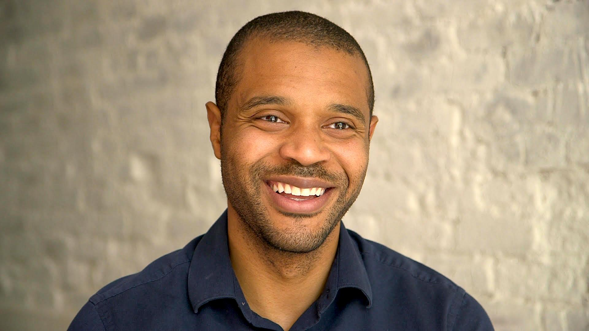 Teacher set to be N.Y.'s first Black gay state senator