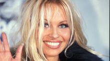 Pamela Anderson : retour sur la carrière de l'actrice plantureuse