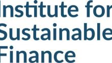 Institute for Sustainable Finance Releases Critical Capital Blueprint for Canada's Low-carbon Transition