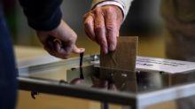 """Droit de vote dès 16 ans : """"Plus on vote tôt, plus on vote durablement dans la vie"""", plaide la députée Paula Forteza"""