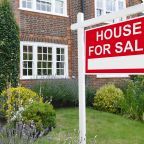 U.S. home prices accelerated in March despite coronavirus pandemic