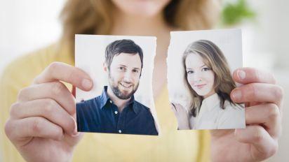 Who cheats more — men or women?