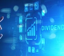 8 Monthly Dividend Stocks to Buy for Consistent Income