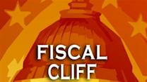 Dem. Officials: Fiscal 'Cliff' Deal Reached