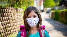 We Know Masks Work. So What Are Schools Planning?