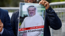 Tapes Show Saudi Journalist Was 'Tortured and Decapitated' Inside Consulate: Report