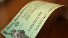 Coronavirus stimulus checks: 12 million Americans risk missing out by not filing form