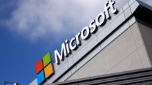 Microsoft seeks regulation of facial recognition technology