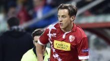 Foot - Transferts - Transferts : Reto Ziegler signe au FC Lugano