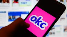 OKCupid is changing how people use dating apps amid an international expansion