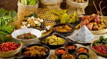 6 Halal buffet spreads to get your feast on for Ramadan 2019