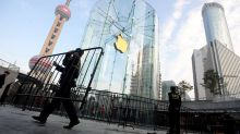 Overseas Tax Holiday For Tech Giants May Come With A Catch