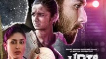 Amid 'Udta Punjab' row, CBFC clears Punjabi film on drugs issue
