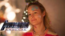 Avengers, Unicorn Store... Après Captain Marvel, où verra-t-on Brie Larson ?