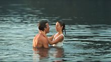 """Warum der See aus """"Dirty Dancing"""" ein ganz besonderes Gewässer ist"""