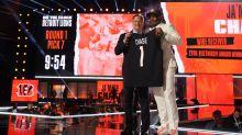 NFL draft: One analyst's favorite fantasy football landing spots