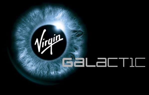FAA grants Virgin Galactic permit for powered tests, becomes Sir Richard's BFF