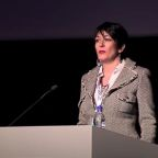 U.S. appeals court delays release of Ghislaine Maxwell deposition