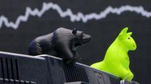 Neue Konjunkturdaten lenken erneut die Stimmung auf dem Börsenparkett