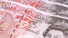 GBP/USD Daily Forecast – U.S. Dollar Moves Higher After Yesterday's Sell-Off