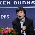 Ken Burns on filmmaking: PBS gives me more creative flexibility than streaming would