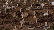 Se o Rio fosse um país teria a segunda pior taxa de morte mundial de Covid-19 por milhão de habitante; confira o ranking