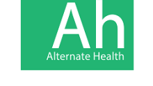 Alternate Health Reports $3.1 Million in Third Quarter 2019 Revenue