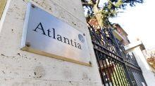 I buy di oggi da Atlantia a Telecom