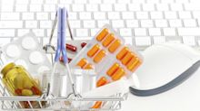 Las 2 condiciones que deben cumplir los medicamentos online