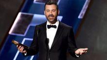 """Emmy Awards: """"Le but, c'est que ça ne ressemble pas à une réunion Zoom de 3 heures"""""""