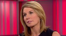 MSNBC's Nicolle Wallace Uses NSFW Trump Quotes to Dismiss Sen Rubio's Complaints About Cursing