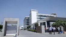HCL Tech posts higher-than-expected second-quarter profit